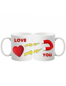 SET 2 CANI - LOVE
