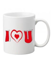 CANA - I LOVE YOU