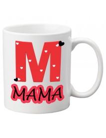 cana - Mama