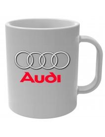 Cana - Audi