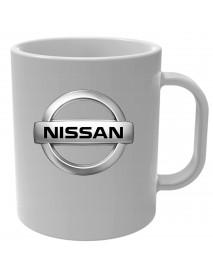 Cana - Nissan