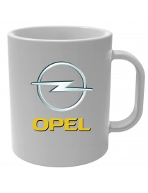 Cana - Opel