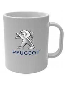 Cana - Peugeot
