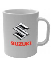 Cana - Suzuki