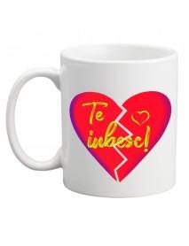 CANA - TE IUBESC