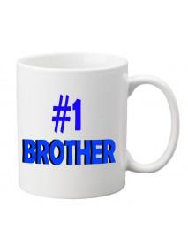 Cană - Best brother