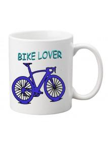 Cană - Bike lover