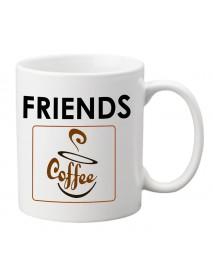 Cană - Friends