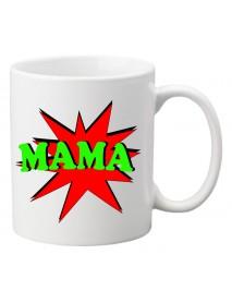 Cană - Boom Mama