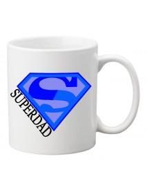 Cană - SuperDad