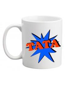 Cană - Boom Tata