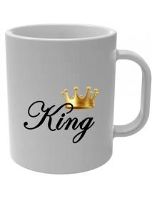Cana - King