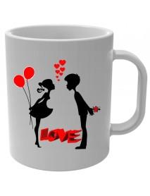 Cana - Love