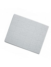 puzzle personalizat copii 30 piese
